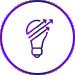 Digital Marketing Agency In Austin - Level 7 Labs Strategy