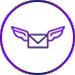 Digital Marketing Agency In Austin - Level 7 Labs Email Marketing